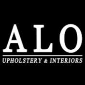 ALO Upholstery