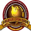Greater Open Door COGIC