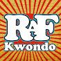 RaFkwondo