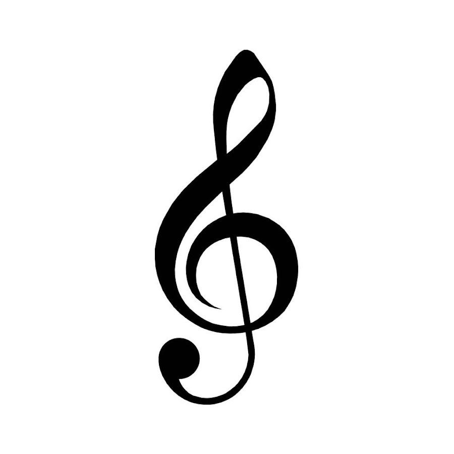 дом распечатать изображение скрипичного ключа зло том, что