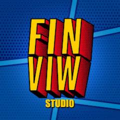 Hin Finviw