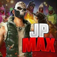 JP Max