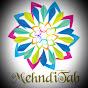 MehndiTab
