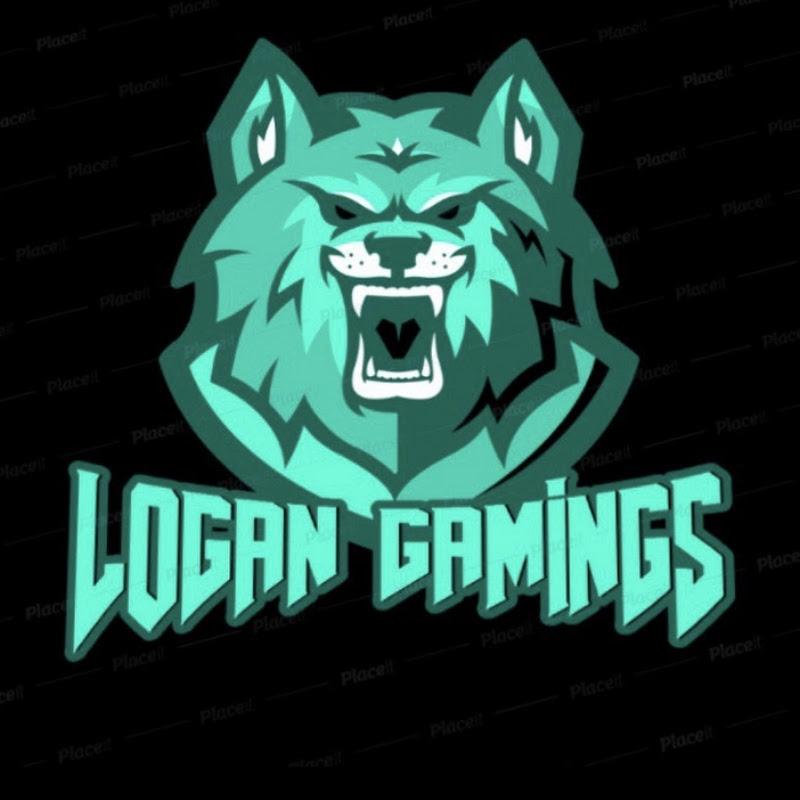 Logan Gamings (logan-gamings)