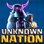 xUnknown Nationx l Clash Royale