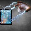 La tecnología a un toque