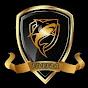 FIVEFA - Youtube