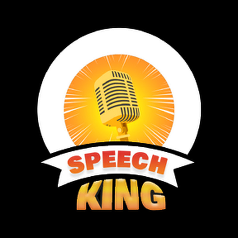 Speech King