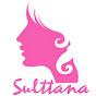 Dz shop