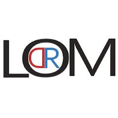 Dr. LOM / Доктор Лом