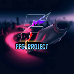 FFG PROJECT
