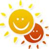 Sunshine Orthodontics