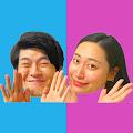 丸山礼のYoutubeチャンネル