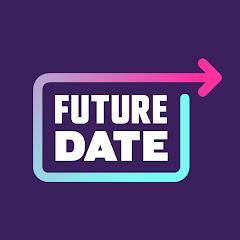 A Future Date