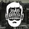 João Batista Moderninho