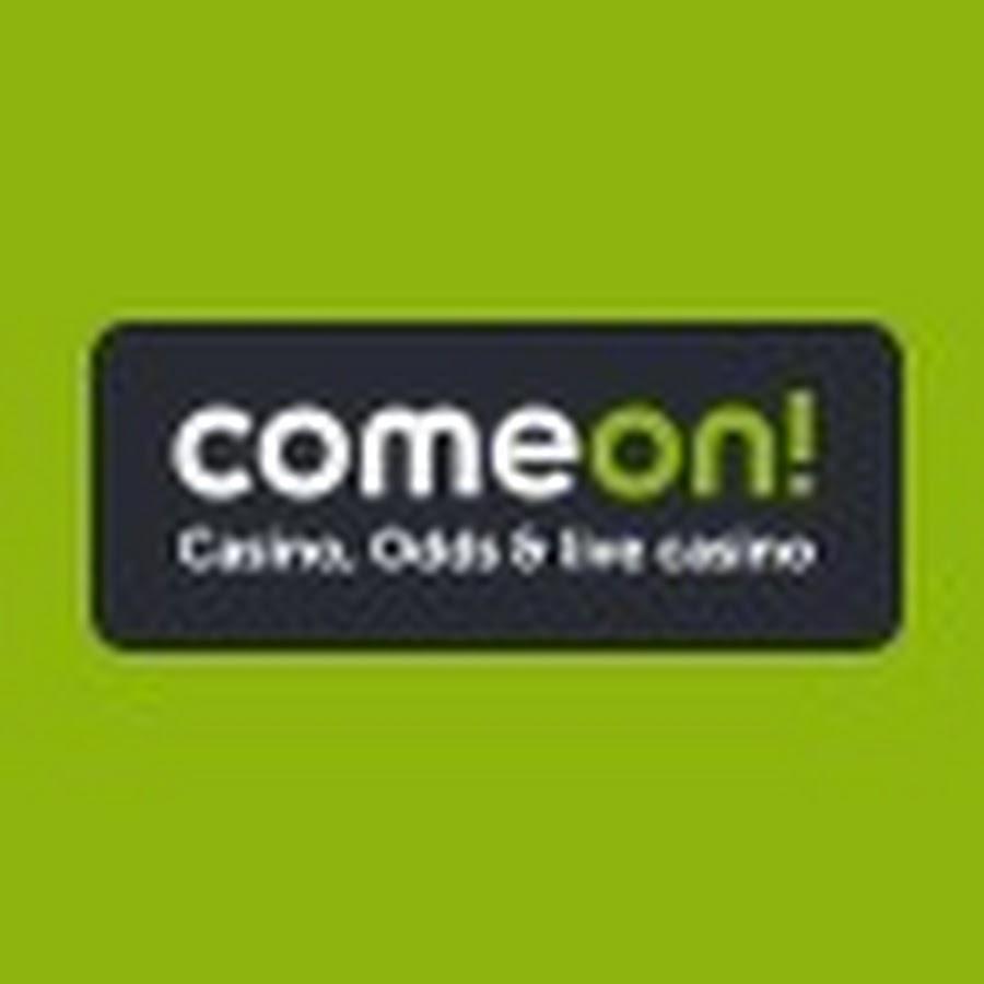 Comeon.Com