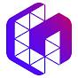 Logo Graphix
