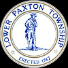 Lower Paxton Township Videos