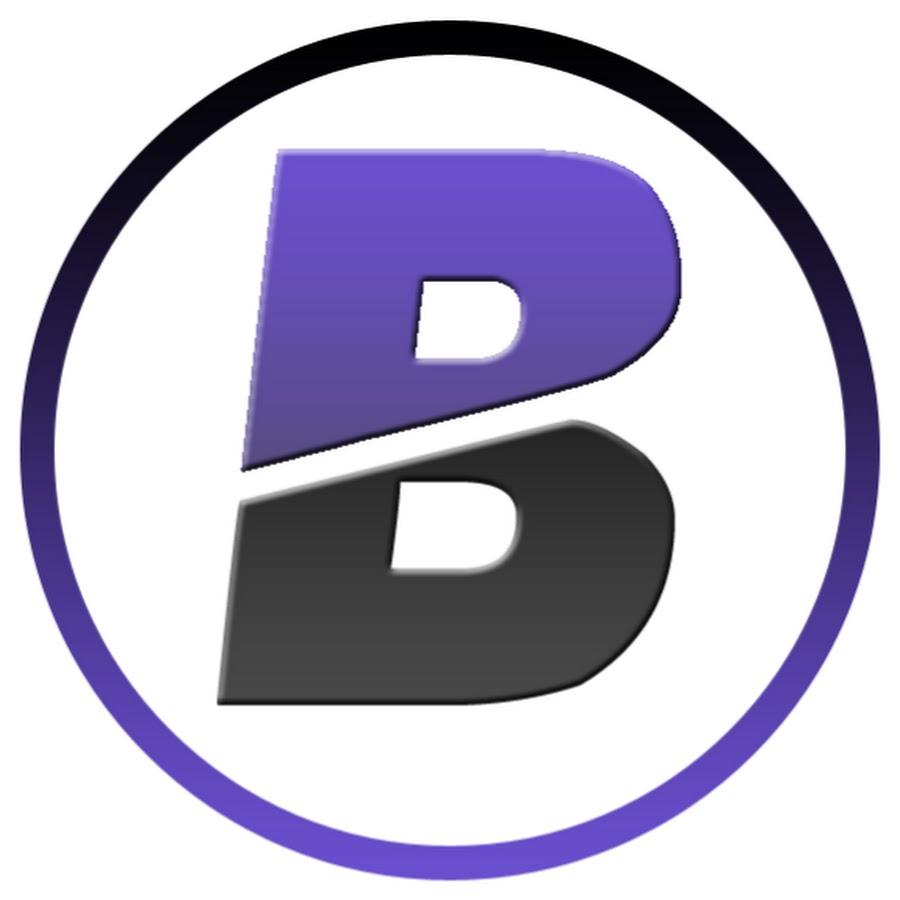 BTGL TV