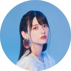 上坂すみれ YouTube OFFICIAL CHANNEL