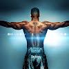 Boxing Matrix