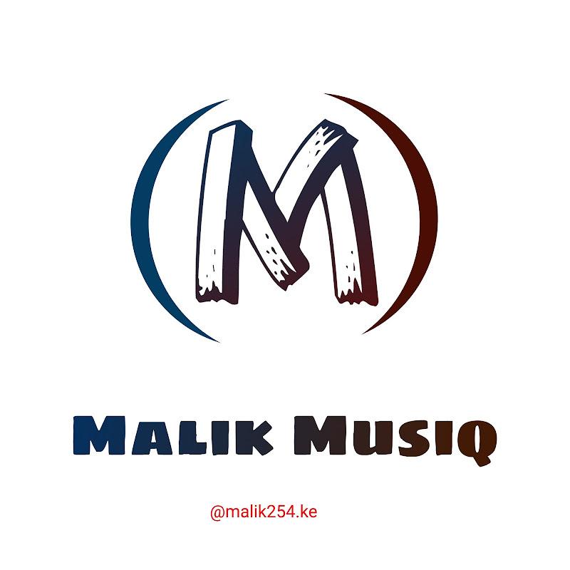 Malik 254 (malik-254)