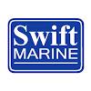 Swift Marine
