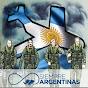 Guerrero Del Infierno - AVIACION ARGENTINA Y MAS