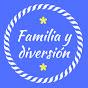 Familia y diversión
