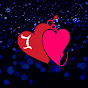 Tamil Love songs and videos