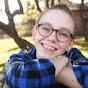Abby Parker - @856756abbz - Youtube