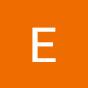 watch sports