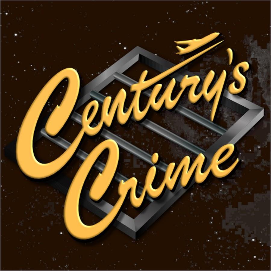 Centurys Crime