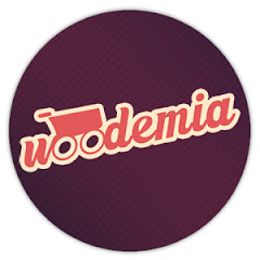 Woodemia