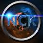 Der NCK