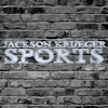 Jackson Krueger Sports Productions