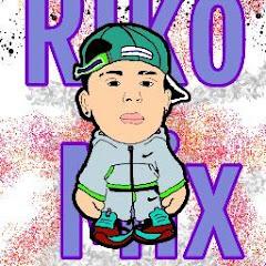 RikoMixOficial DJ