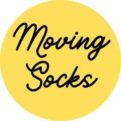 Moving Socks