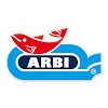 Arbi YouTube