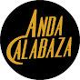 Anda Calabaza