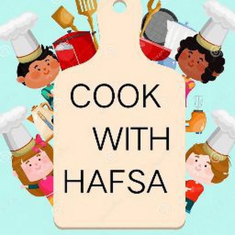 Cook with Hafsa (cook-with-hafsa)