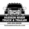 Hudson River Truck and Trailer - Poughkeepsie