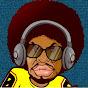O Melhor da Black Music - @rogeriolantunes - Youtube