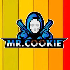 Mr.Cookie World