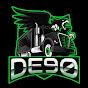 DesertEagle90 - Youtube