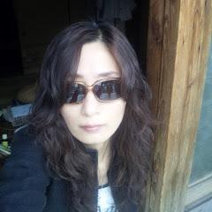 Shinako Fukuoka
