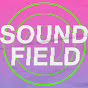 Sound Field Verified Account - Youtube