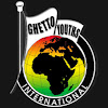 Ghetto Youths International