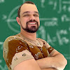 Matematica Passo a Passo!