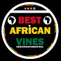 Best African Vines Official
